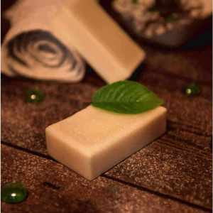 Fairy Baby Natural Soap | 100% Natural soap