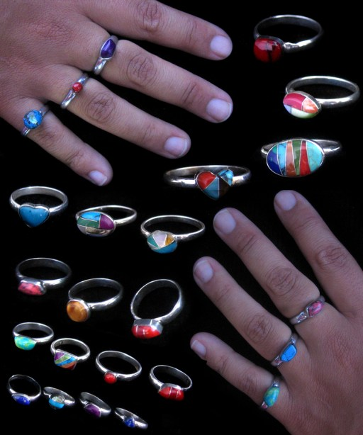 ethical fair trade jewelry