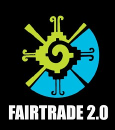 logofairtrademaya