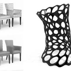 Chair Design Sketchup Hooker Leather Artisan Organic Toolset For Subdivision Soft Selection Create Beautiful Models
