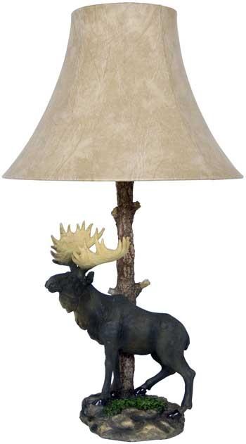 LAMPE ORIGNAL 16X29PO