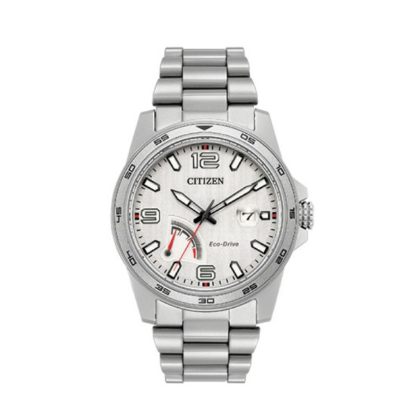 CITIZEN MEN ECO - CITIZEN PRT