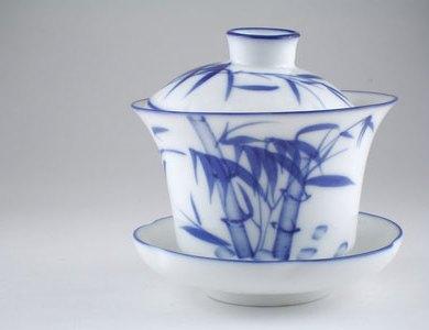 Trouver un ferronnier d 39 art ou un sculpteur fran ais avec for Maison de la porcelaine