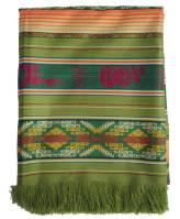 nappe-equateur-vert