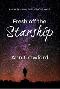 "Alt=""Fresh off the Starship"""