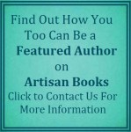 "Alt=""featured author"""