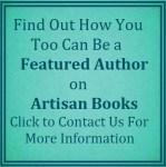 """Alt=""""featured author"""""""