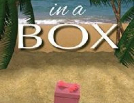Life in a Box – JoDee Neathery – Book Review