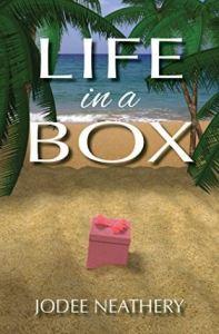 "Alt=""life in a box"""