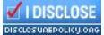 "Alt=""disclosure policy"""