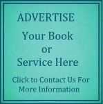 "A;t=""advertise on artisan books"""