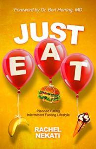"""Alt=""""just eat"""""""
