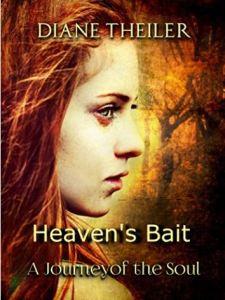 "Alt=""heaven's bait"""