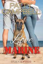 "Alt=""love of a marine"""