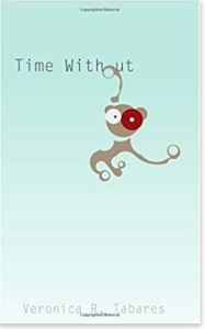 """Alt=""""time without"""""""