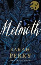 "Alt=""melmoth"""