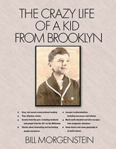"""Alt=""""the crazy life of a kid from brooklyn"""""""