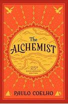 "Alt=""the alchemist"""