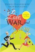 "Alt=""love, war and glory"""