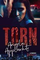 "Alt=""torn: a forensic romance"""