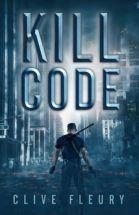 """Alt=""""kill code"""""""