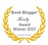 "Alt=""artisan book reviews book blog award"""