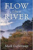 "Alt=""flow like a river"""