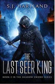 """Alt=""""The Last Seer King"""""""