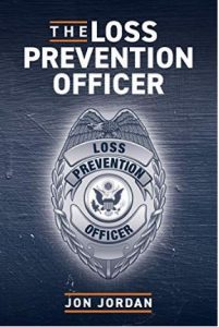 "Alt=""the loss prevention officer"""