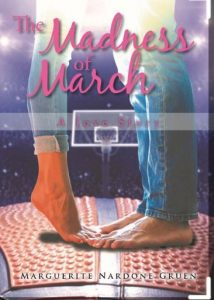 """Alt=""""the madness of march"""""""
