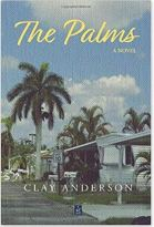 "Alt=""artisan book reviews & marketing the palms"""