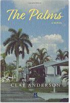 "Alt=""artisan book reviews & marketing the palms"""