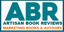 "Alt=""artisan book reviews & promos about us"""