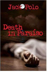 """Alt=""""Death in Paraíso"""""""