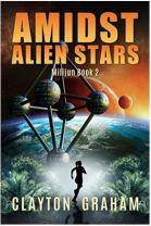 """Alt=""""amidst alien stars"""""""