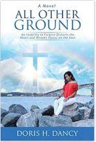 "Alt=""all other ground"""