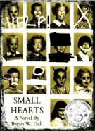 "Alt=""artisan book review small hearts promo"""