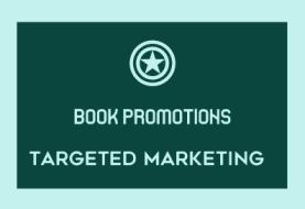 "Alt=""book promotions & marketing"""