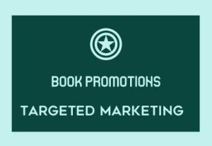 "Alt=""book promotions & marketing"""