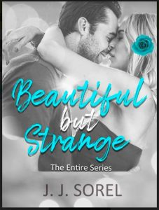 "Alt=""beautiful but strange"""