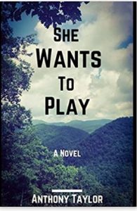 """Alt=""""she wants to play"""""""
