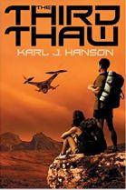 "Alt=""the third thaw by karl j. hanson"""