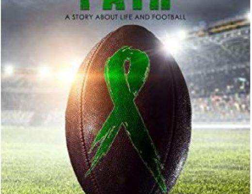 A Player's Path by Titan Frey (Legacy Series) – Book Review