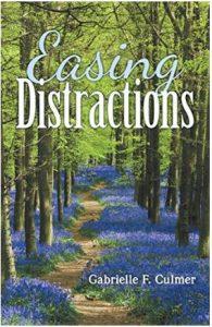"Alt=""Easing Distractions"""
