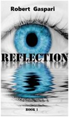 "Alt=""reflection by robert gaspari"""