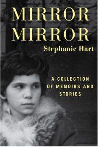 """Alt=""""mirror mirror"""""""