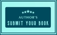 "Alt=""authors book review contact form artisan book reviews & promotion"""