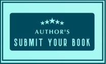 """Alt=""""authors book submission form artisan book reviews"""""""