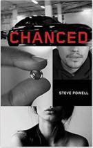 "Alt=""chanced by steve powell"""