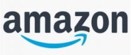 """Alt=""""destiny control artisan book reviews & marketing"""""""